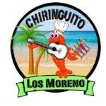 Chiringuito Los Moreno