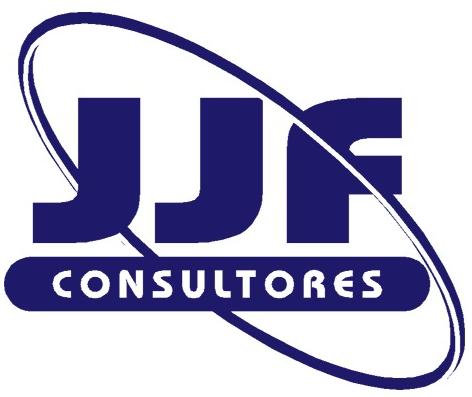 Nuevo miembro de CEPYME: JJF Soluciones de empresa