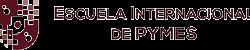 eipymes-logo-transparente
