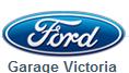 Garage Victoria