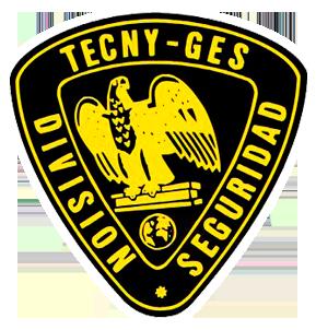 Ingresa un nuevo socio: Tecny-Ges Seguridad